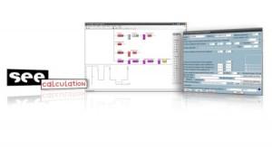 logiciel conception électrique