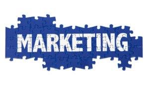 bachelor marketing isct