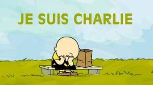 ob_e3c499_je-suis-charlie