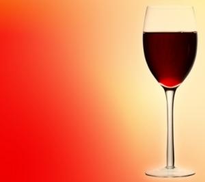 distributeur de vin