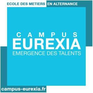 deesma alternance campus eurexia