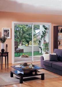 fenêtre sur mesure alu