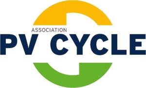 logo-pv-cycle