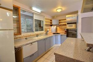location appartement punaauia