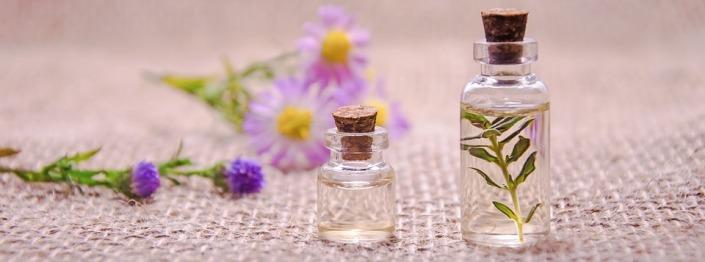 formation aromathérapie Toulouse