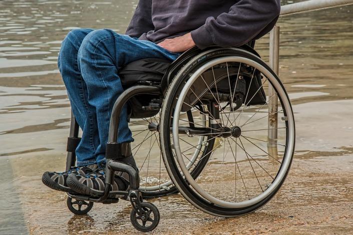 formation bientraitance handicap