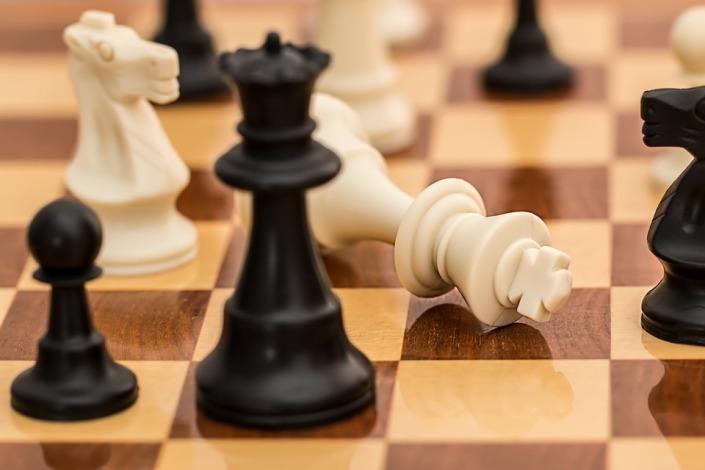 prévenir et gérer les conflits