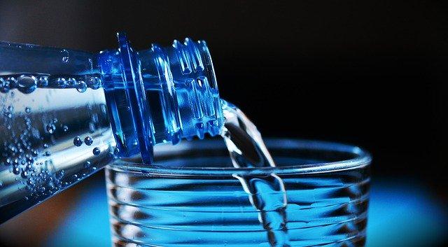 assainissement individuel eaux usées